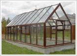 classic-greenhouse
