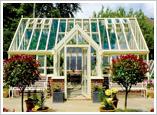 english-greenhouse