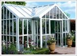 corner-greenhouse